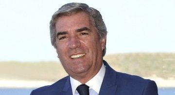 Carlos Martins, nuevo CEO de ADH Hotels & Resorts