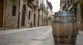 La Xunta de Galicia incrementará su presión sobre los pisos turísticos ilegales
