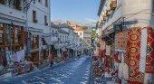 Albania es uno de los nuevos destinos de los viajes de Circuito de TUI