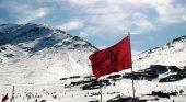 Marruecos invertirá 19 millones para modernizar la estación de esquí más grande de África|Foto: Nevasport