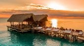 Globalia niega la electrocución de la joven que murió en su hotel de Punta Cana