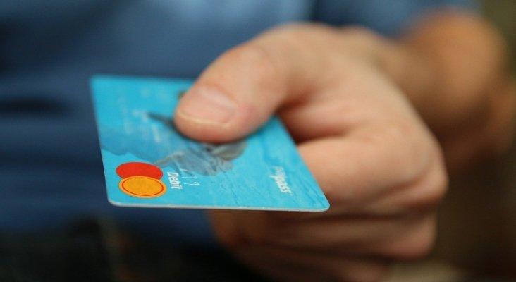 SunExpress cuenta con nuevo proveedor de pago en agencias de viajes