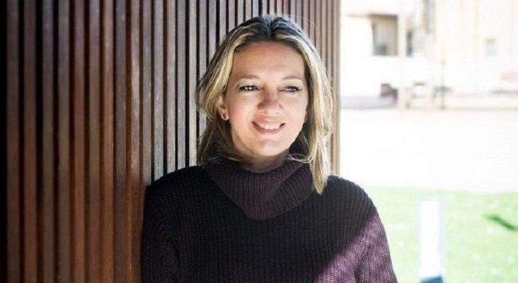 Estrella Torrecilla, nueva directora general de Turismo de Castilla y León|Foto: Zamoranews