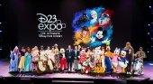 Disney anuncia la apertura de nuevos hoteles inmersivos en los parques temáticos de nueva generación Foto: Travel Daily Media