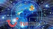 TUI implanta la inteligencia artificial en su centro de atención en Mallorca
