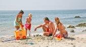 España, el segundo destino más reservado por los holandeses en julio