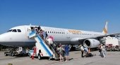 Nace una nueva aerolínea vacacional centrada en Turquía, Egipto, Dubái y Canarias|Foto: Touristik Aktuell