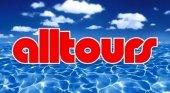 Alltours cancela todos sus viajes hasta el 27 de marzo