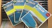 Olimar ofrecerá 460 hoteles en España para el verano de 2020 Foto: Olimar