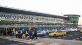 Estudian una T2 y segunda pista para el aeropuerto de Guadalajara (México) | Foto: aeropuertos.net