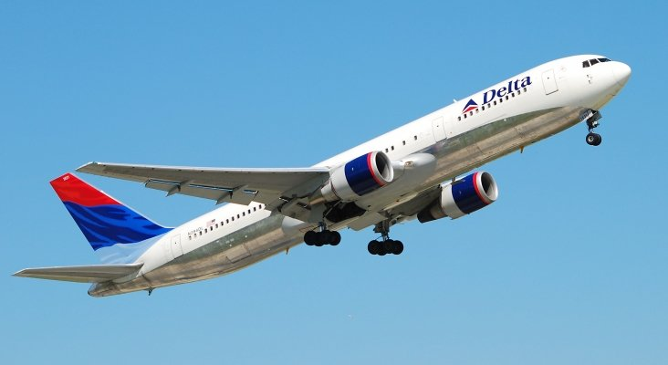 Berkshire Hathaway aumenta sus acciones en las principales aerolíneas estadounidenses