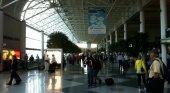 Aeropuerto de Charlotte