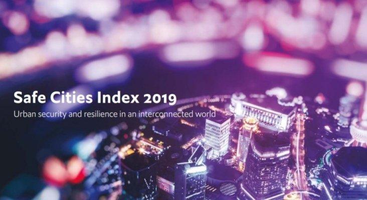Revelan el listado de las ciudades más seguras del mundo en 2019