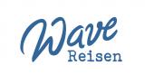 Quiebra el operador vacacional Wave Reisen