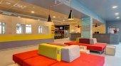 A la venta cadena hotelera con 28 establecimientos en Europa