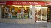 Los supermercados aumentarán sus ventas
