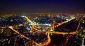 Solo dos ciudades españolas entre las 20 más visitadas del mundo | Foto: Bangkok