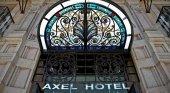 Axel Hotels abrirá su primer establecimiento en Cuba en 2021 | Foto: axelhotels.com