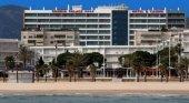 Sanción de cien mil euros a hotel de Valencia que no pagaba a sus trabajadores|Foto: Expansión