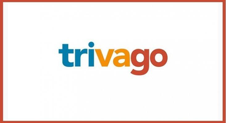 Trivafo