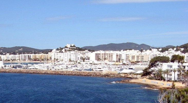 Santa Eulària (Ibiza) quiere cambiar 300 plazas residenciales por 500 turísticas | Foto: Santa Eulària