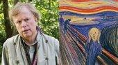 Inversor noruego vende cuadro de Munch para cubrir sus pérdidas en Canarias| Foto: Petter Olsen- alchetron.com