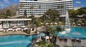 Los hoteles 'Premium' de Meliá crecen un 45% en cinco años| Foto: Gran Meliá Don Pepe (Marbella, Costa del Sol)
