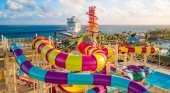 Los cruceros retoman su actividad en Bahamas | Foto: Perfect Day at CocoCay de Royal Caribbean International