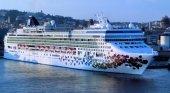 Norwegian quiere imponer propias obligatorias en sus cruceros