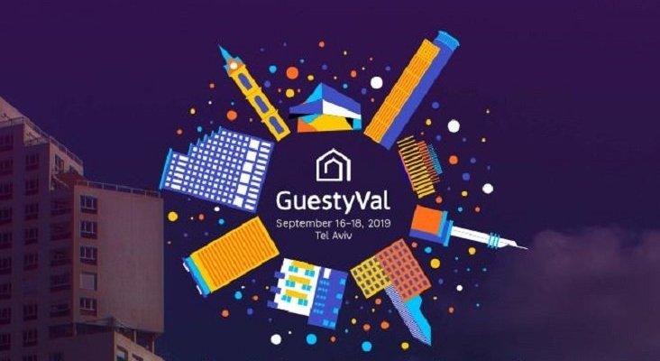 Llega la II edición del GuestyVal, festival sobre el alquiler vacacional