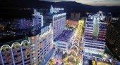 El creador de Marina d'Or se desprende de suelos hoteleros en Dominicana, Egipto y Bulgaria|El Confidencial