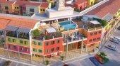 Italia inspira el nuevo proyecto turístico de Bávaro (R. Dominicana) | Foto: Bavaro Digital