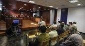 Hosteleros de Cáceres tendrán que a ir prisión por el ruido|Foto: El Periódico de Extremadura