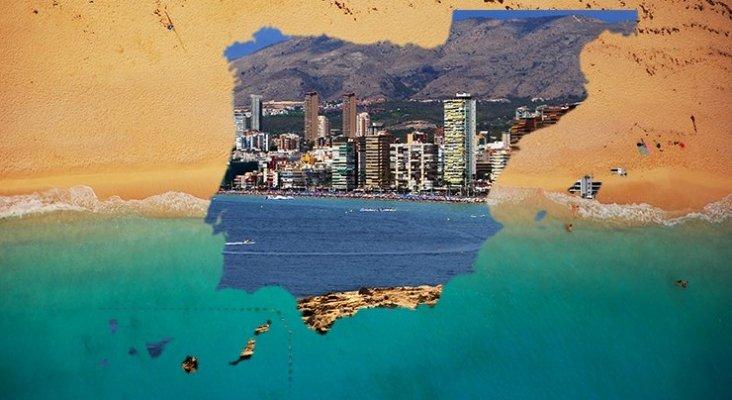 El perfil de los nuevos responsables de Turismo en España