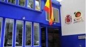 Oficina Española de Turismo Extranjero
