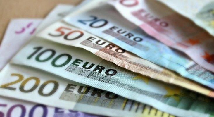 Los expertos alertan: Alemania entrará en recesión este año