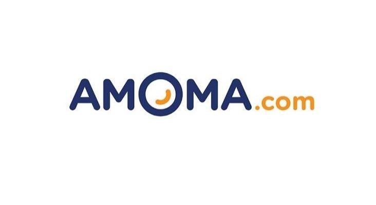 AMOMA responsabiliza de su quiebra a los comparadores de precios