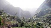 Proyectan en Gran Canaria un hotel sanitario para captar jubilados extranjeros