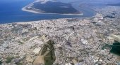 Cierra la sociedad que prometió una 'Marbella' en Cádiz | Foto: Sanlúcar de Barameda (Cádiz)- turisbox.com