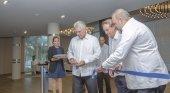 Meliá inaugura un nuevo hotel en Cuba
