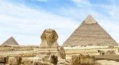 Touroperador sueco duplica su capacidad para Egipto |Foto: Travel News