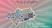 El congreso 'Andalucía Sabor' reunirá a 32 estrellas Michelin