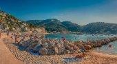 Baleares pierde a más de un 20% de turistas nórdicos