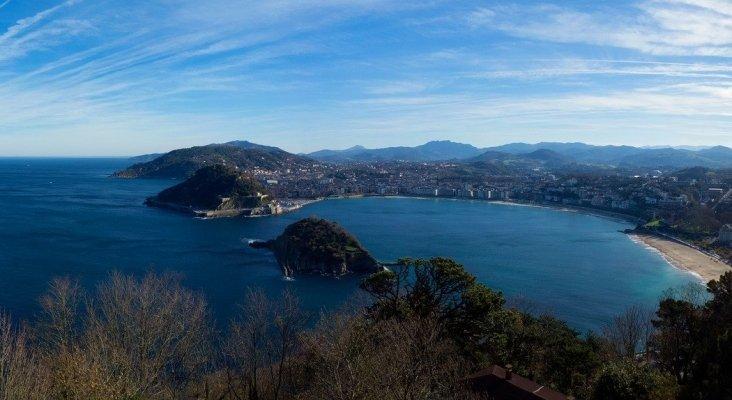 El touroperador austríaco, Raiffeisen Reisen, comercializará Euskadi a partir de 2020