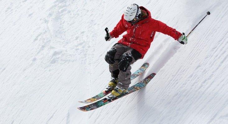 Aragón unificará todas sus estaciones bajo la marca 'Ski Pirineos'