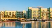 Muthu Hotels anuncia dos nuevas aperturas en Cuba | Foto: Grand Muthu Cayo Guillermo- muthuhotels.com