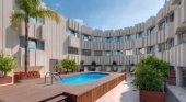 El presidente de HOSBEC se hace con su primer hotel en Valencia