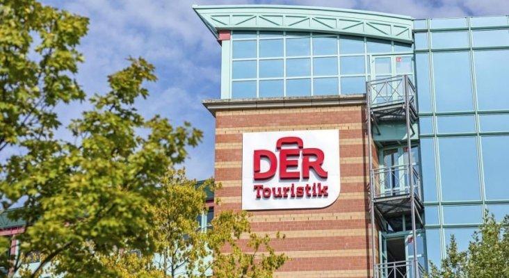 DER Touristik se hace con un touroperador checo |Foto: DER Touristik vía TRVL Counter