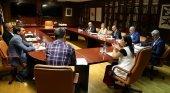 Las peticiones de las patronales hoteleras canarias a la nueva consejera de Turismo