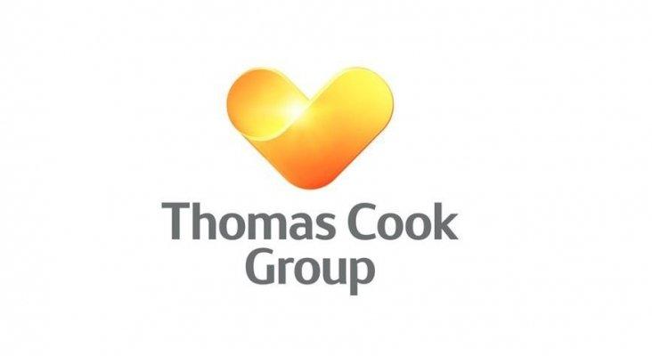 Piden paralizar la insolvencia de Cook, tras la venta de sus 555 tiendas en Reino Unido